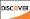 logo discover