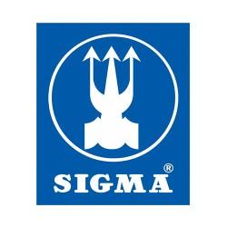 Sigma Pumpy