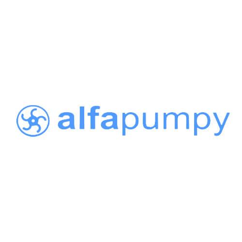 Alfapumpy