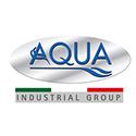 Aqua Industrial Group