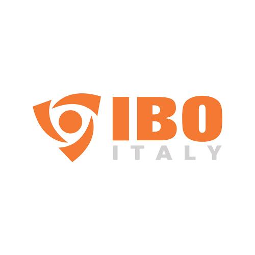 IBO Italy