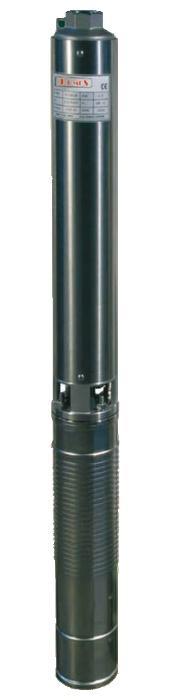 SM 5510 / 230V