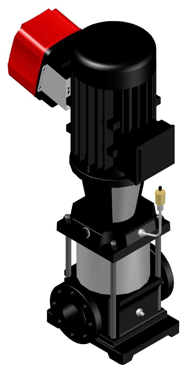 CVE 45-02