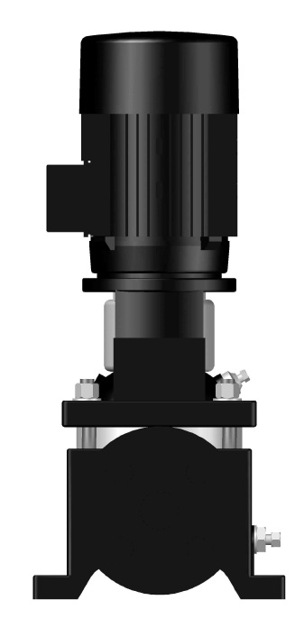 BV 01-03