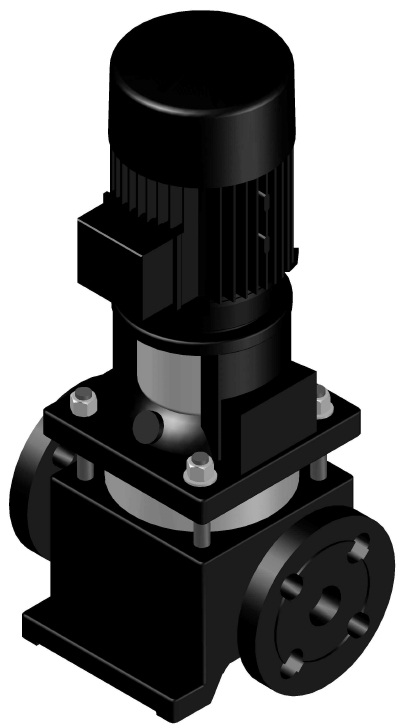 BV 01-04
