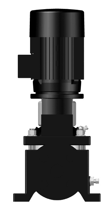 BV 02-02