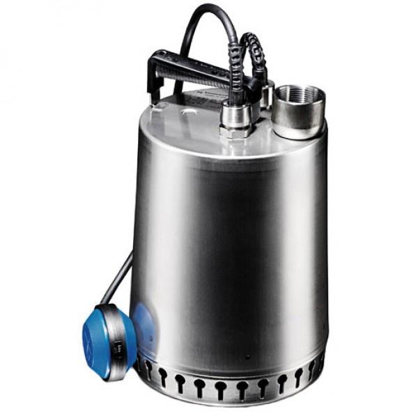 Grundfos UNILIFT AP12.40.04.A1 230 V ponorné s plavákom