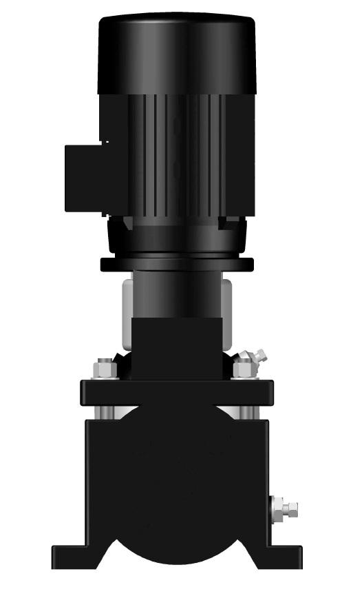 BV 04-02