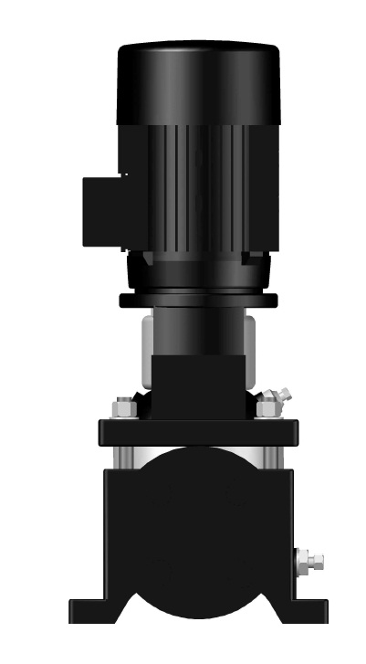 BV 04-03