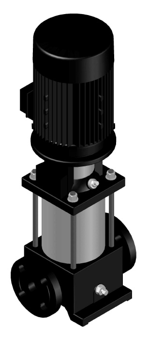 BV 04-10