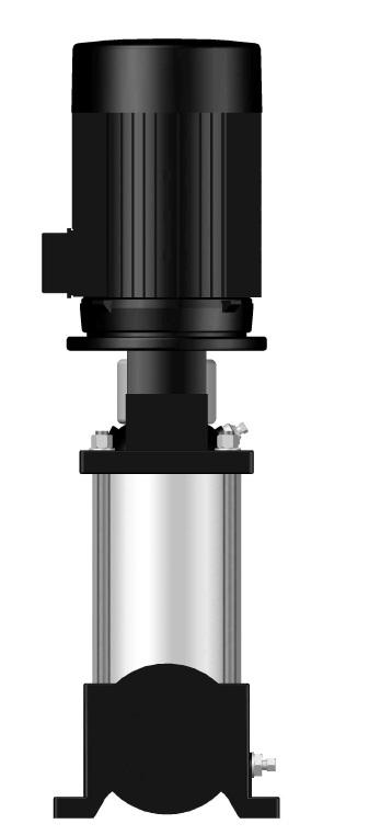 BV 04-12