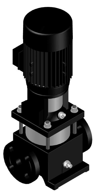 BV 04-05