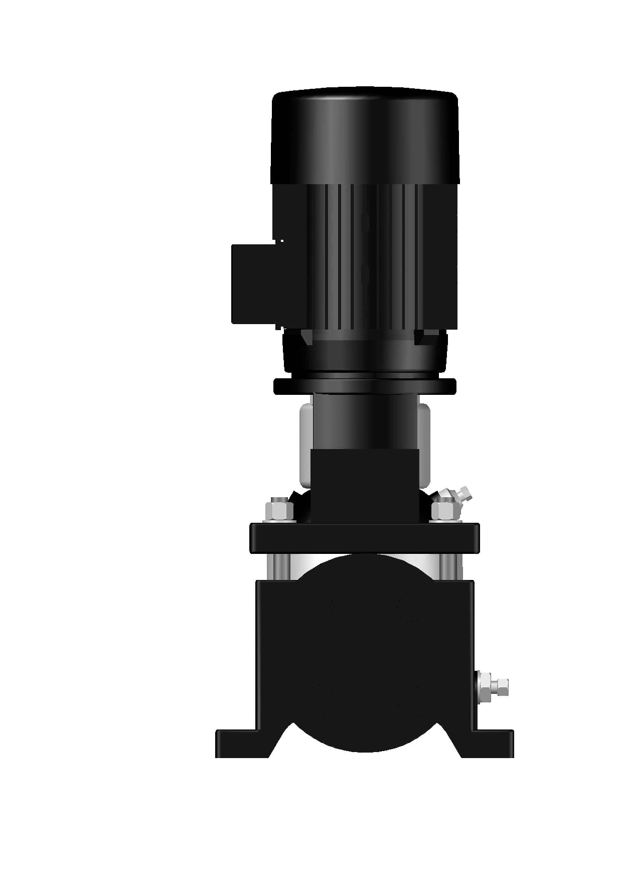 BV 05-02