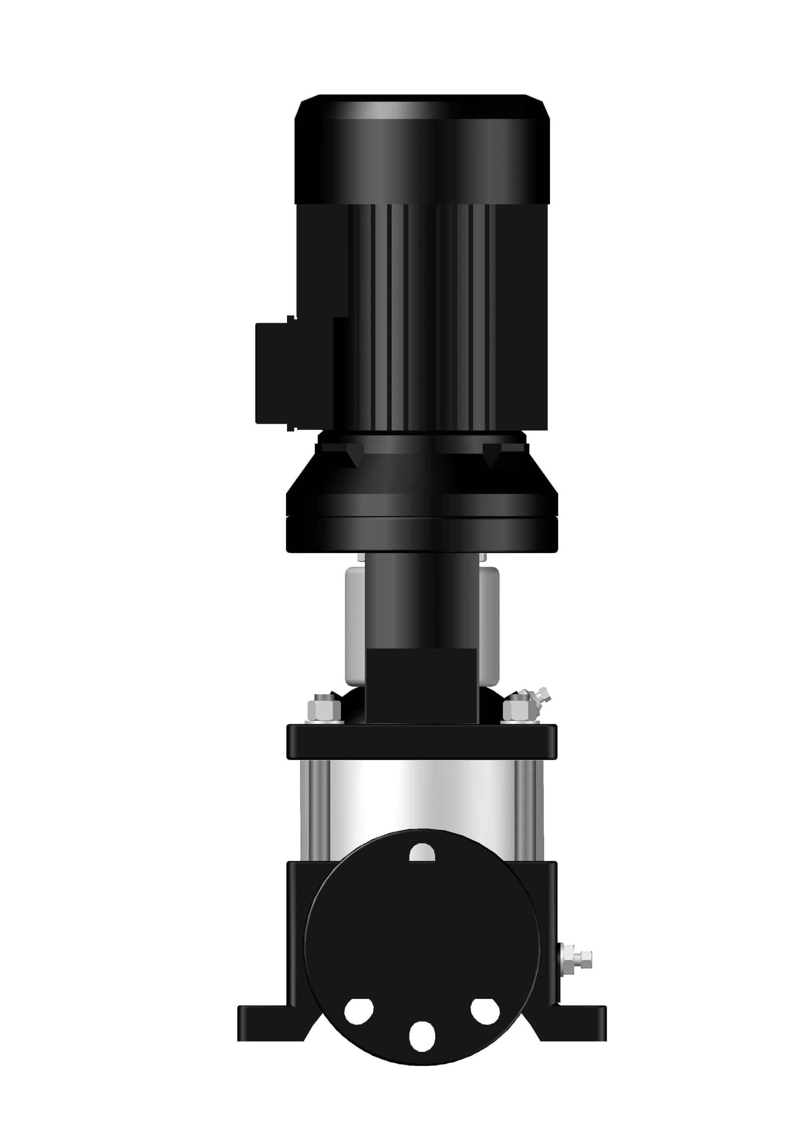 BV 15-02
