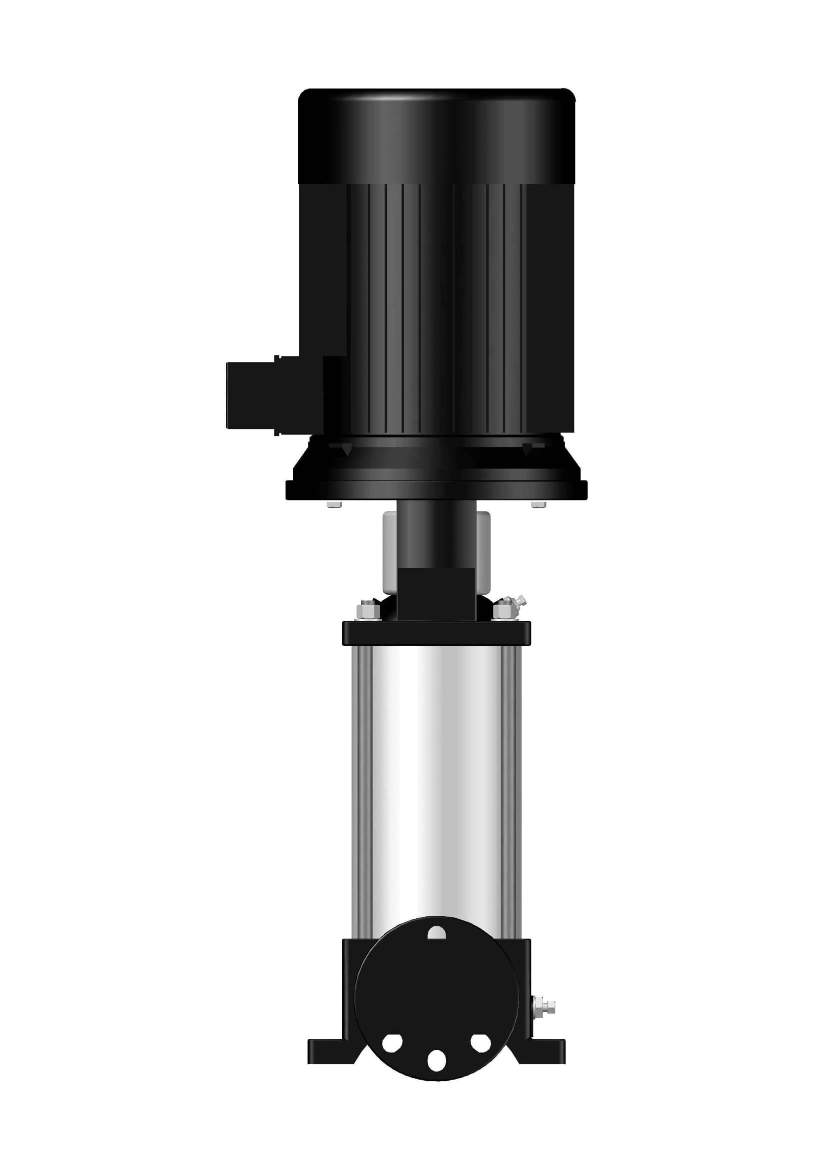 BV 15-06