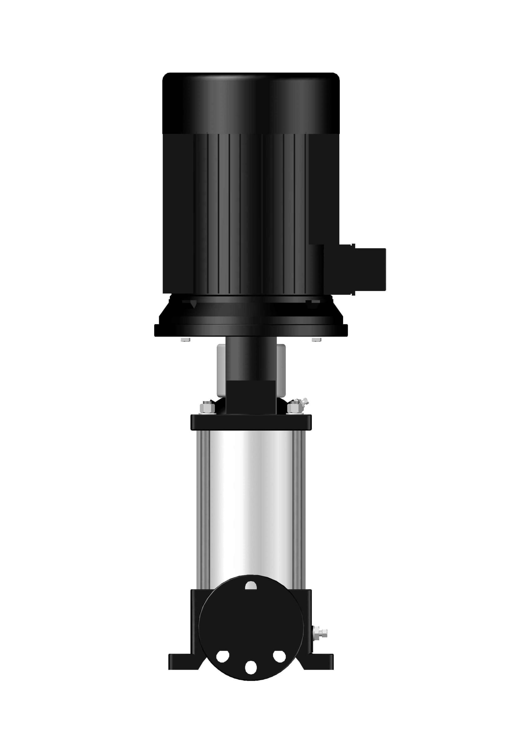 BV20-05