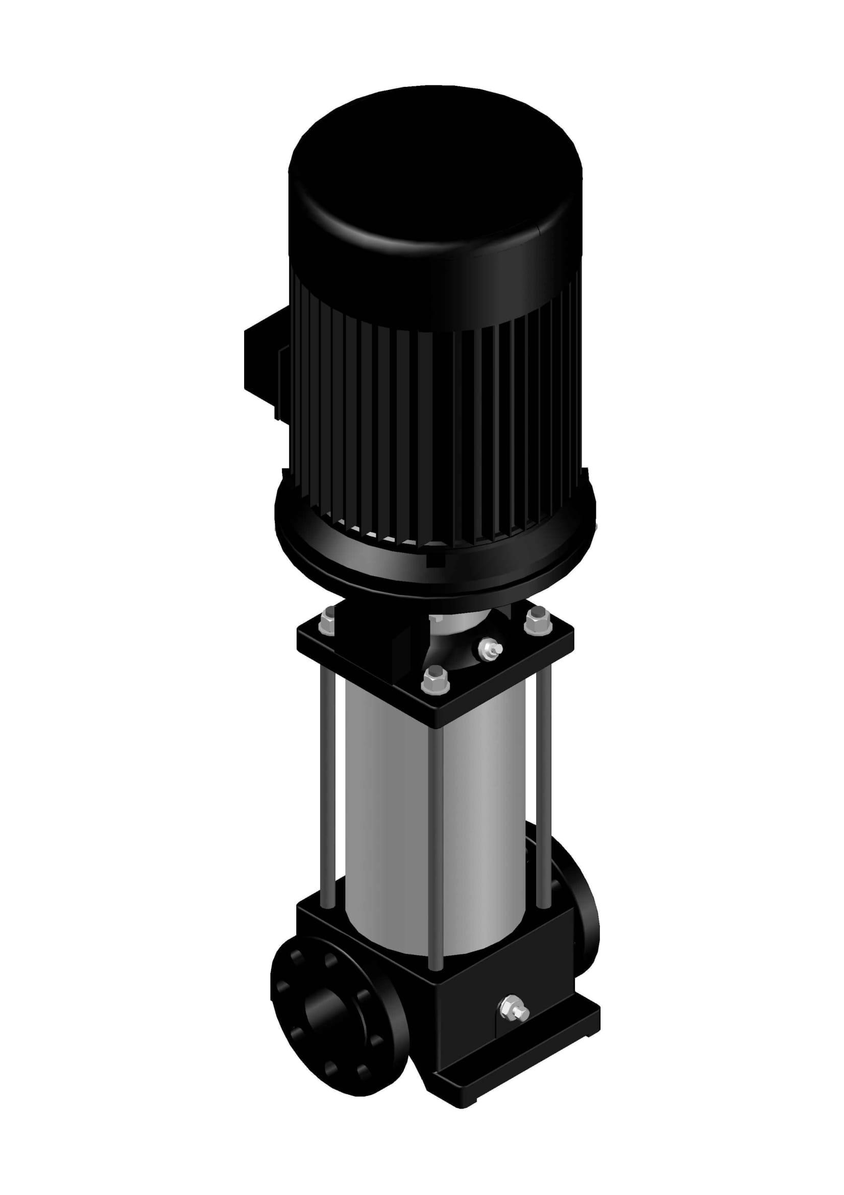 BV 20-06