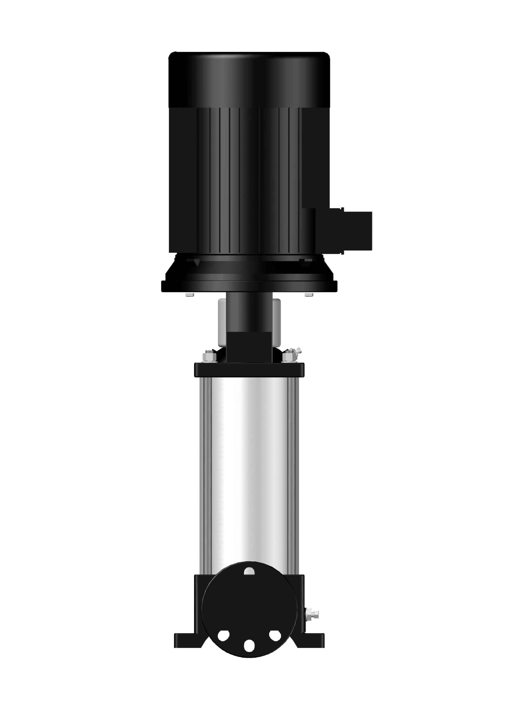 BV 20-07