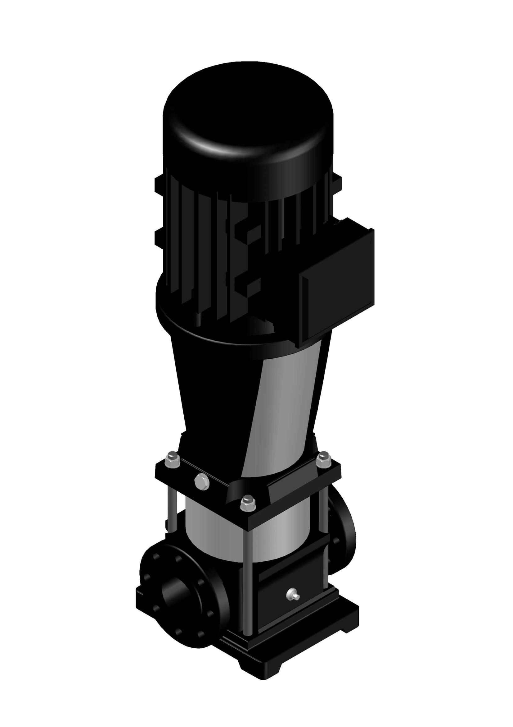 BV 32-03
