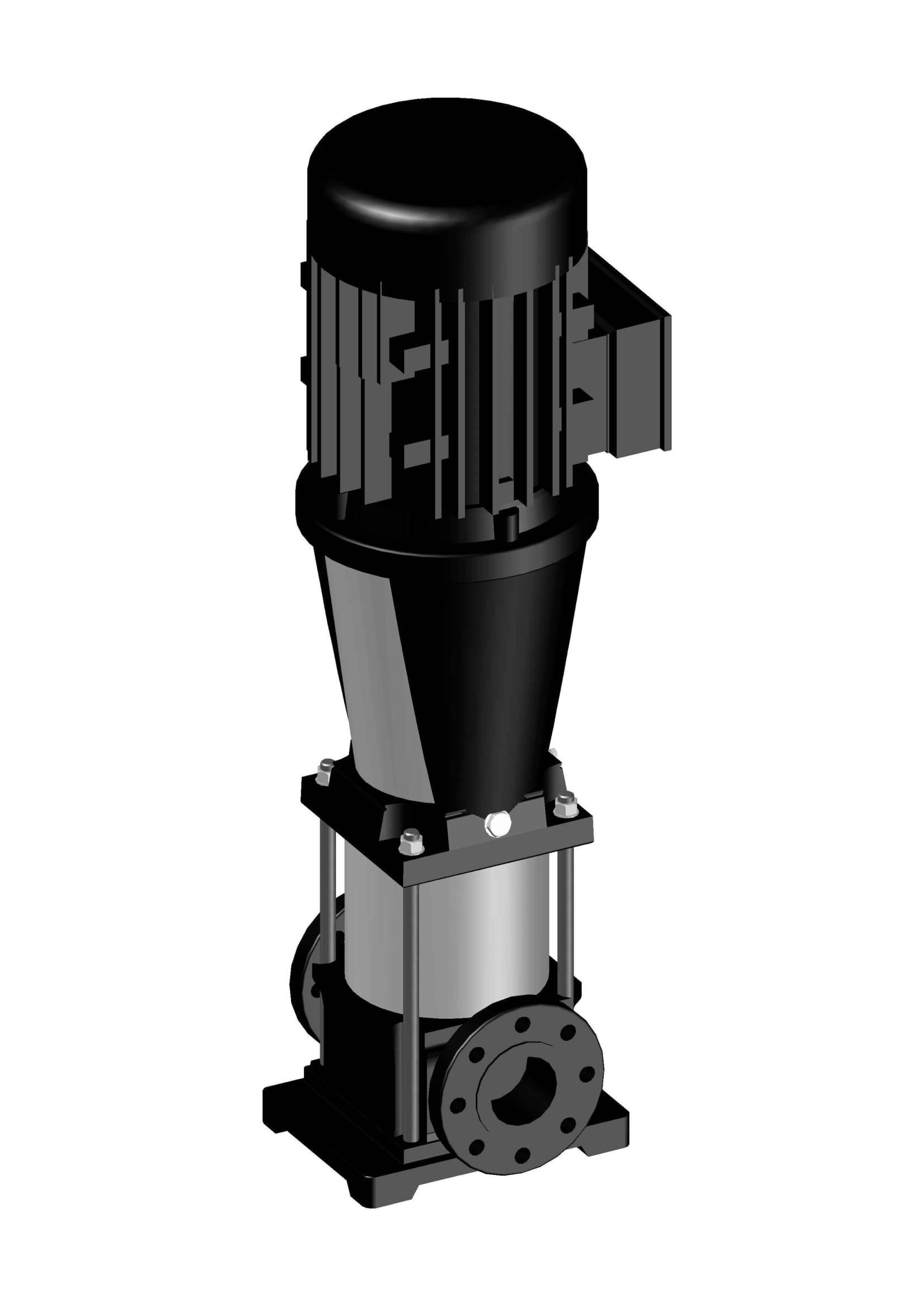 BV 32-04