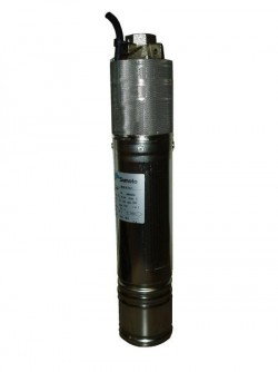 ONKM 150 230V