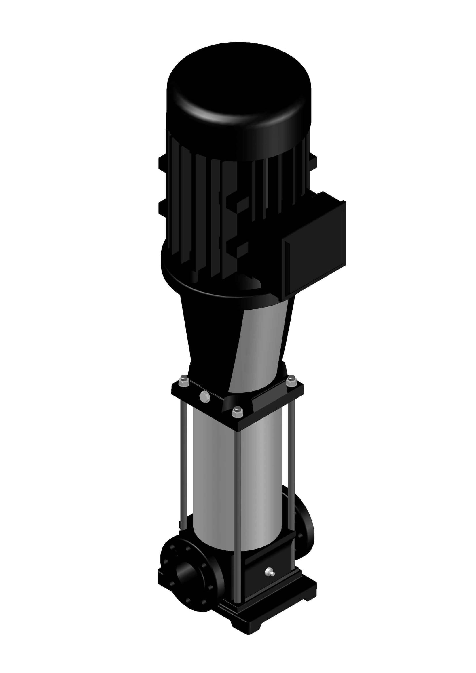 BV 32-05