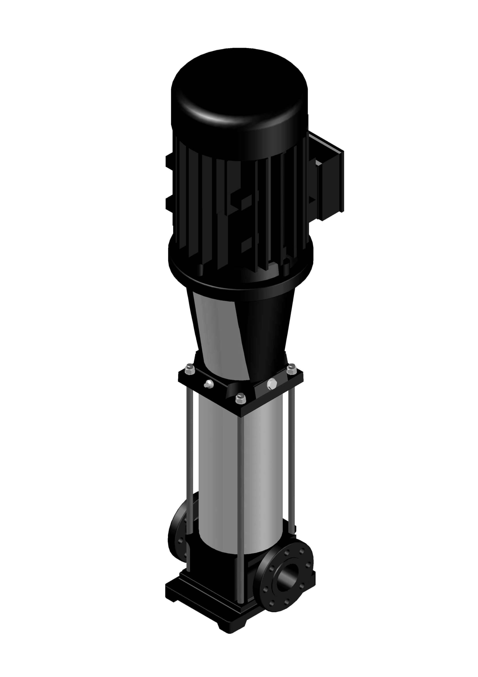 BV 32-06