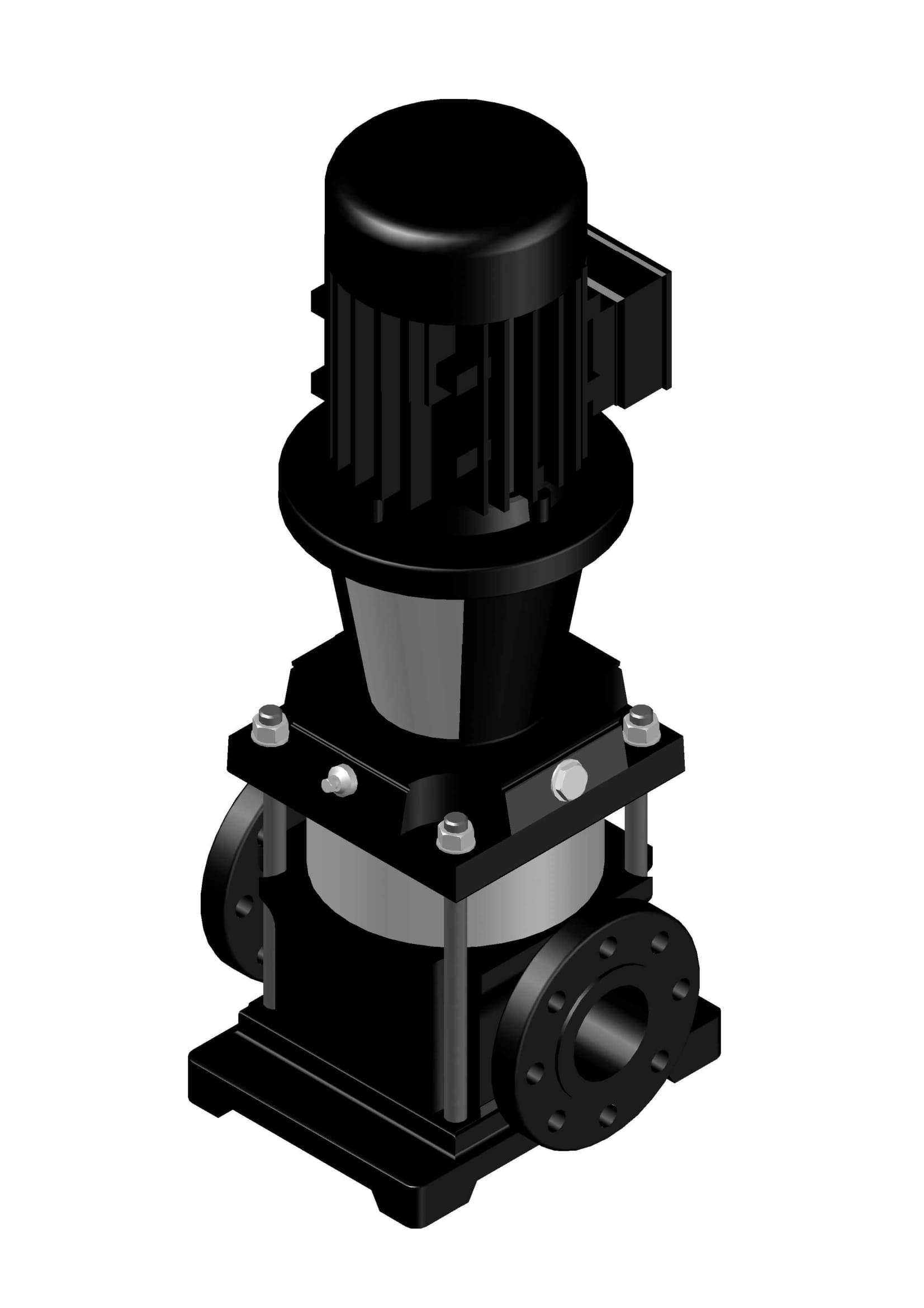 BV 45-01-01