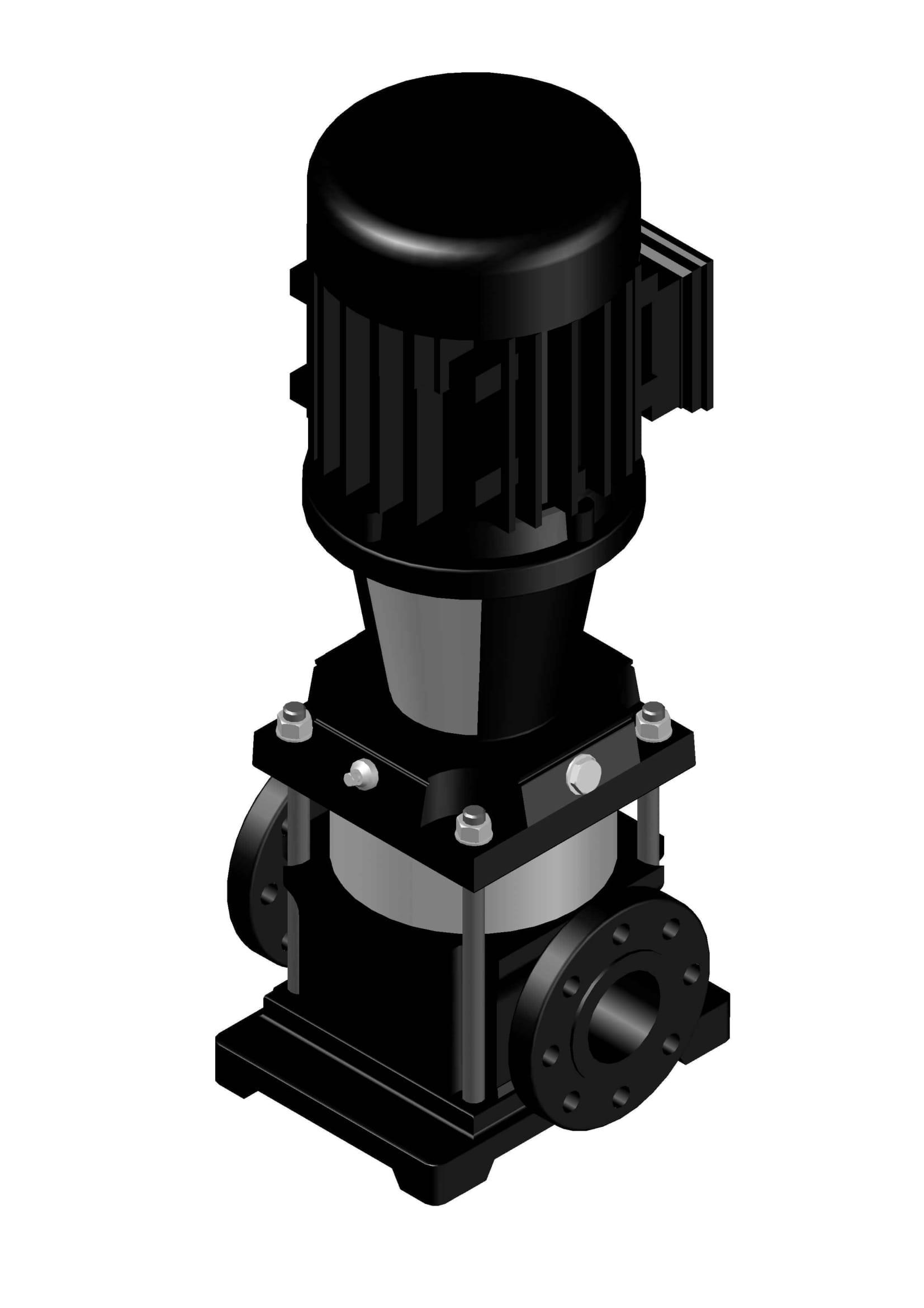 BV 45-01