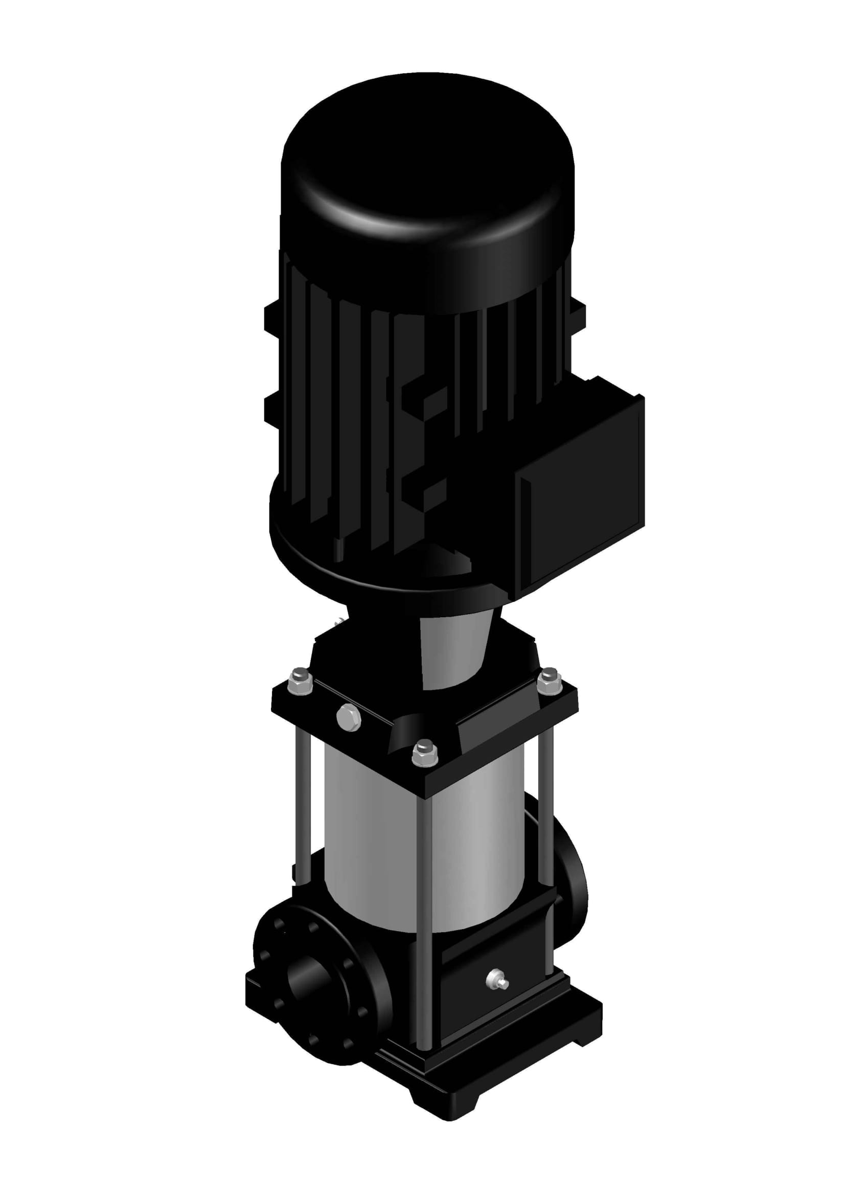 BV 45-03-02