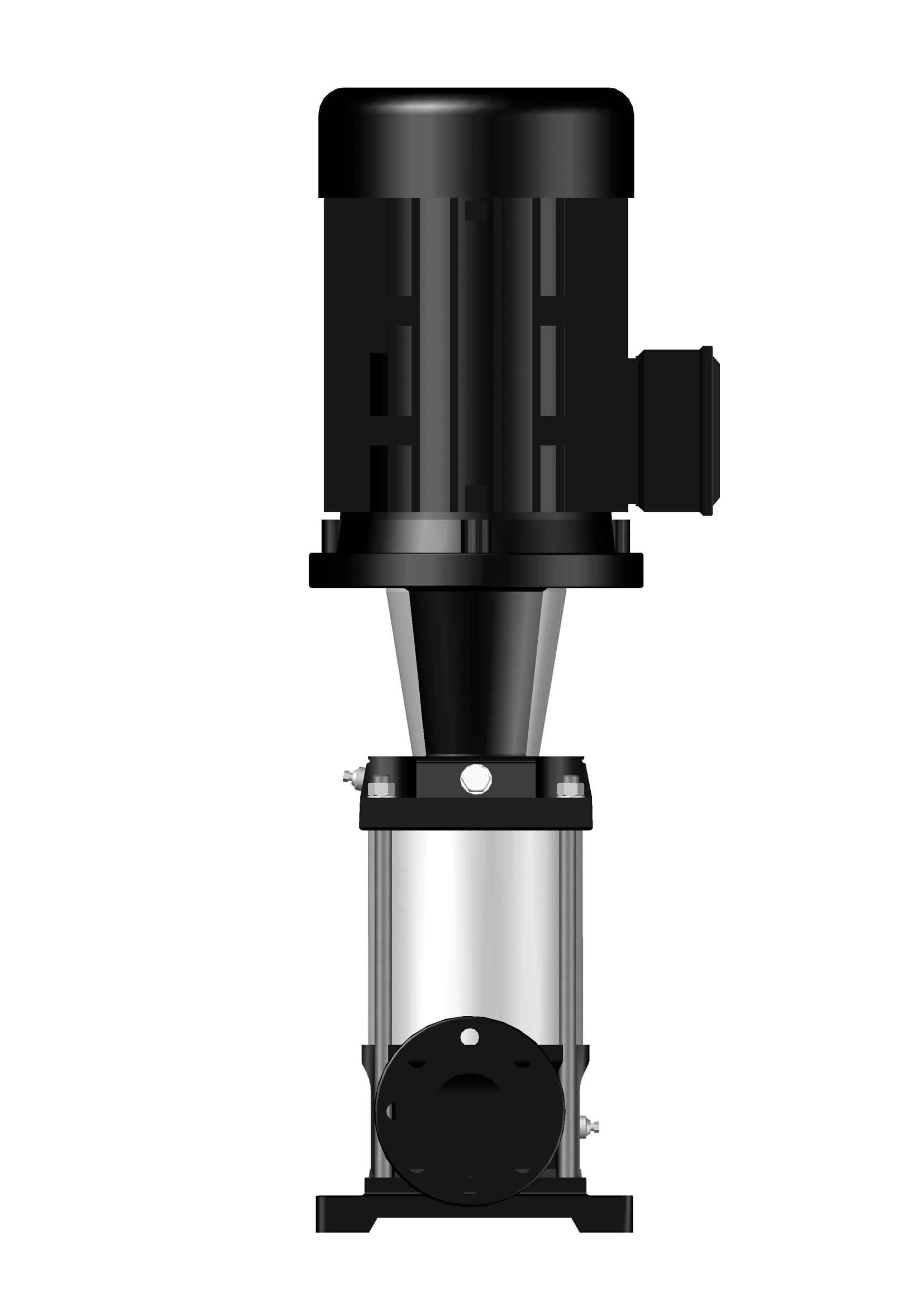 BV 45-03