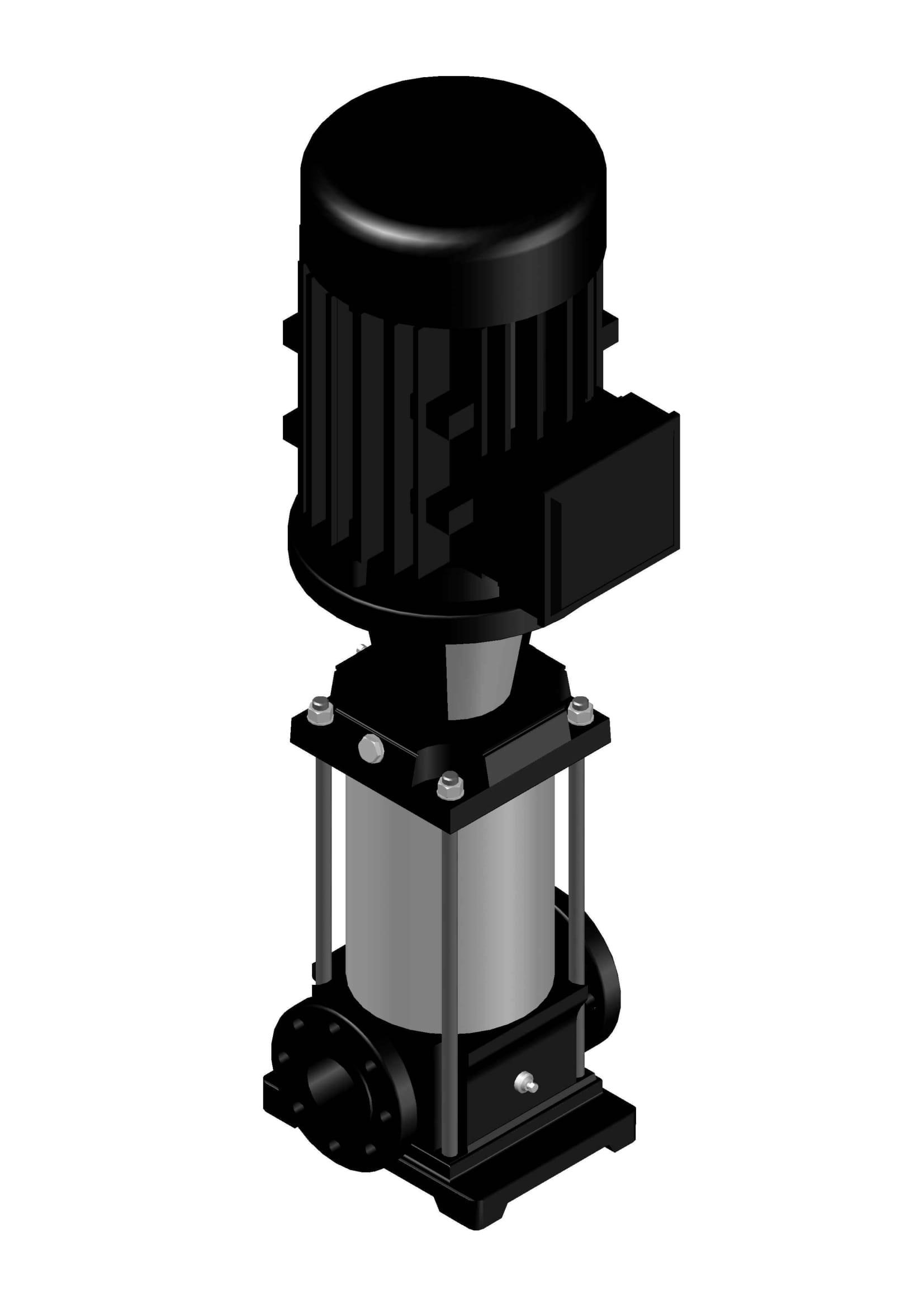 BV 45-04-02