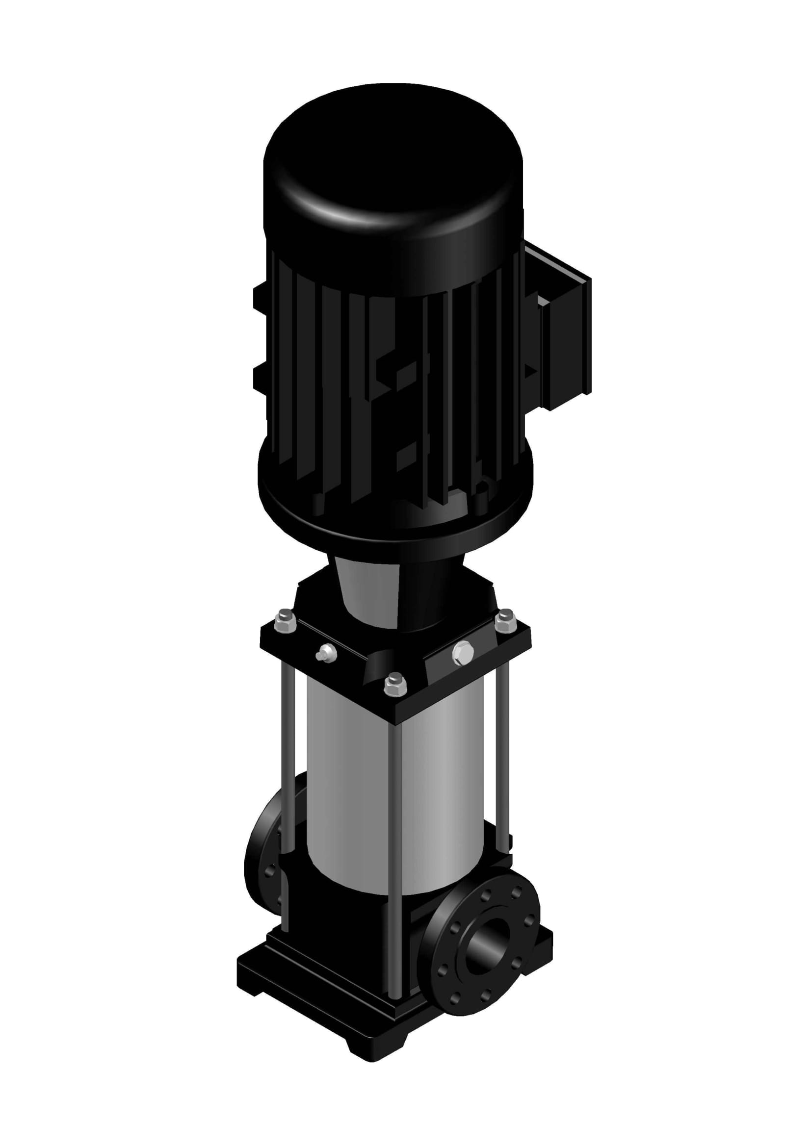 BV 45-04
