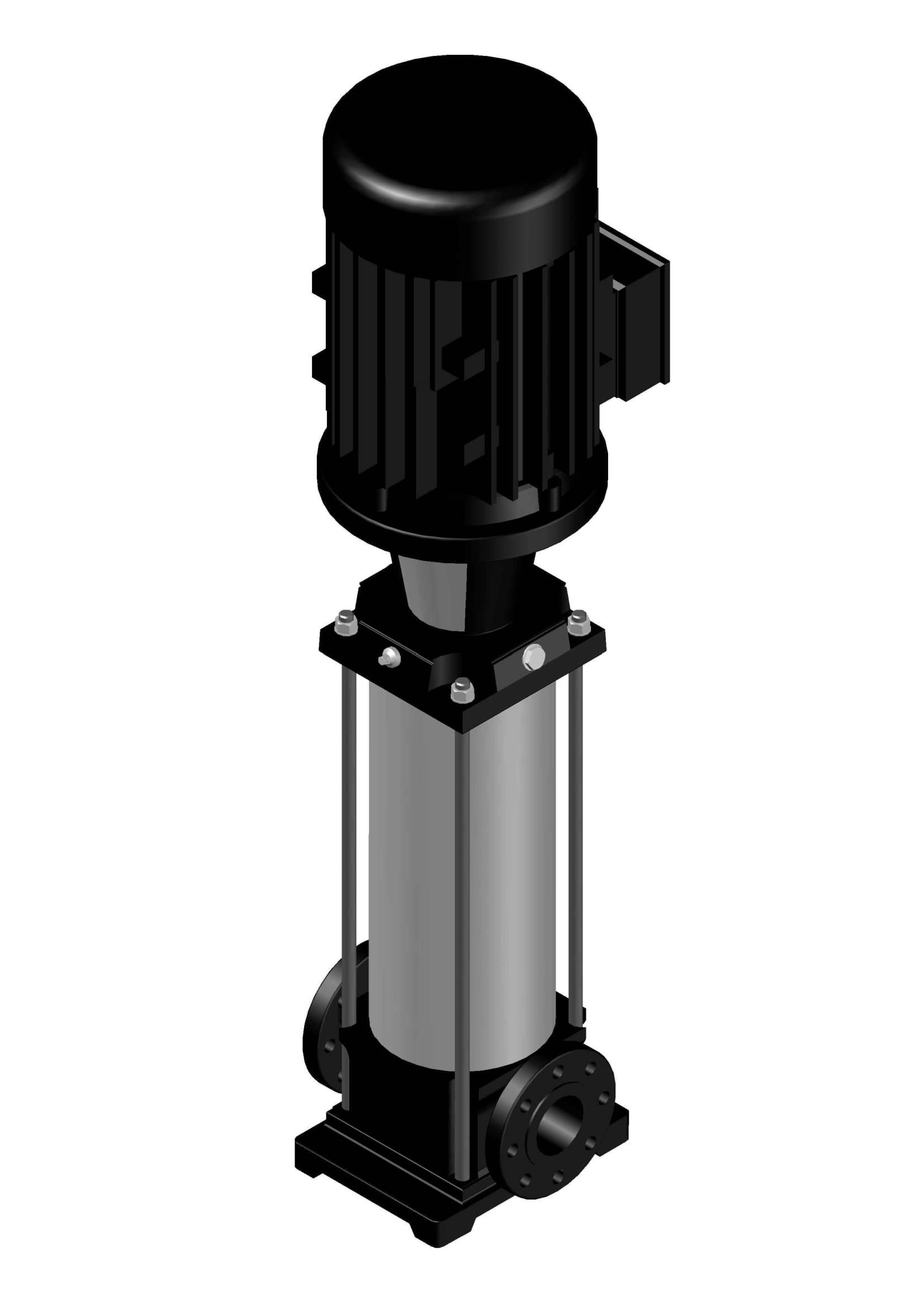 BV 45-05