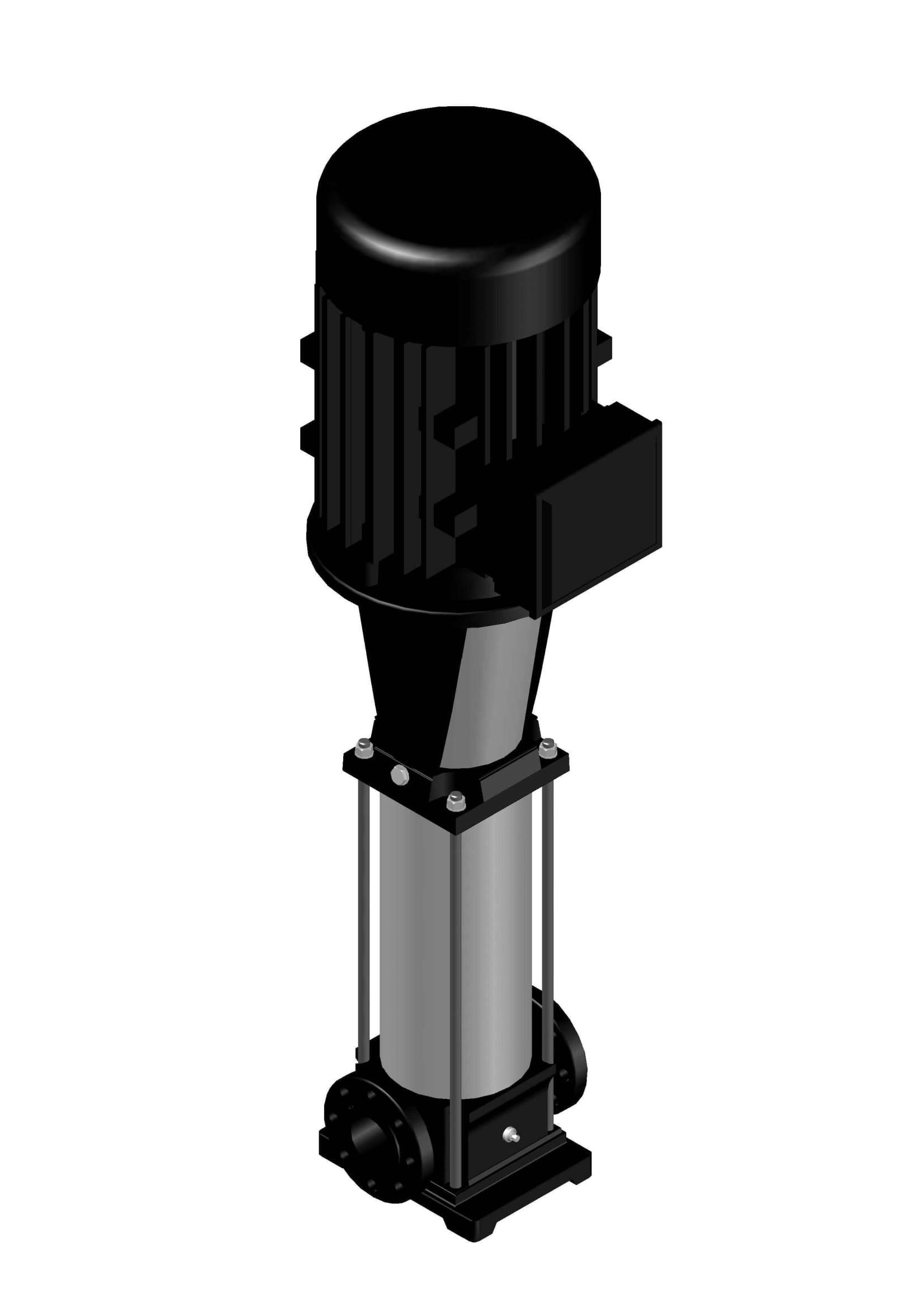BV 45-06-02