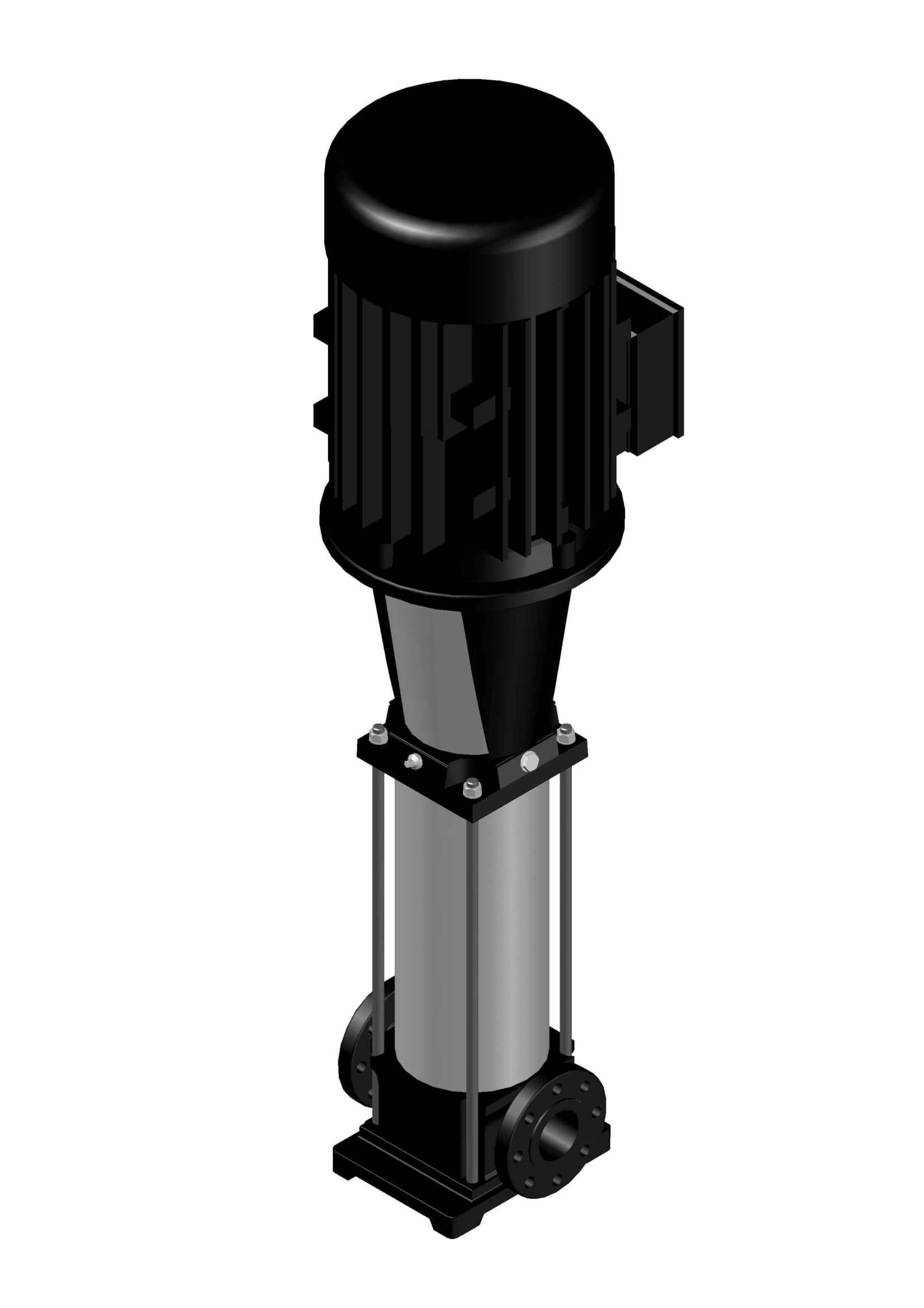 BV 45-06