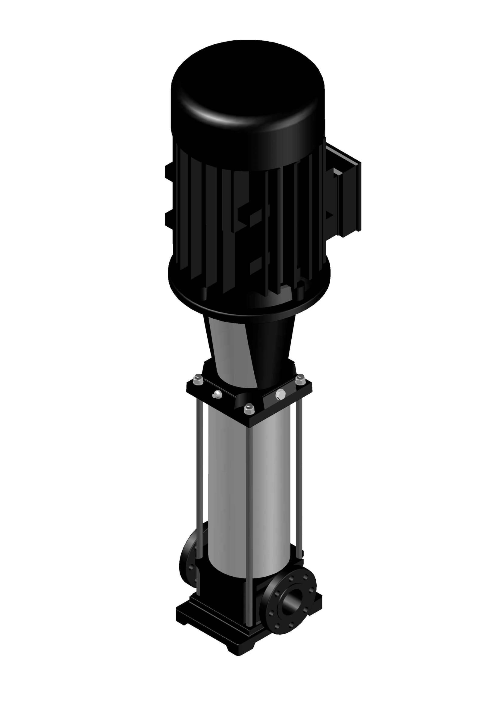 BV 45-07
