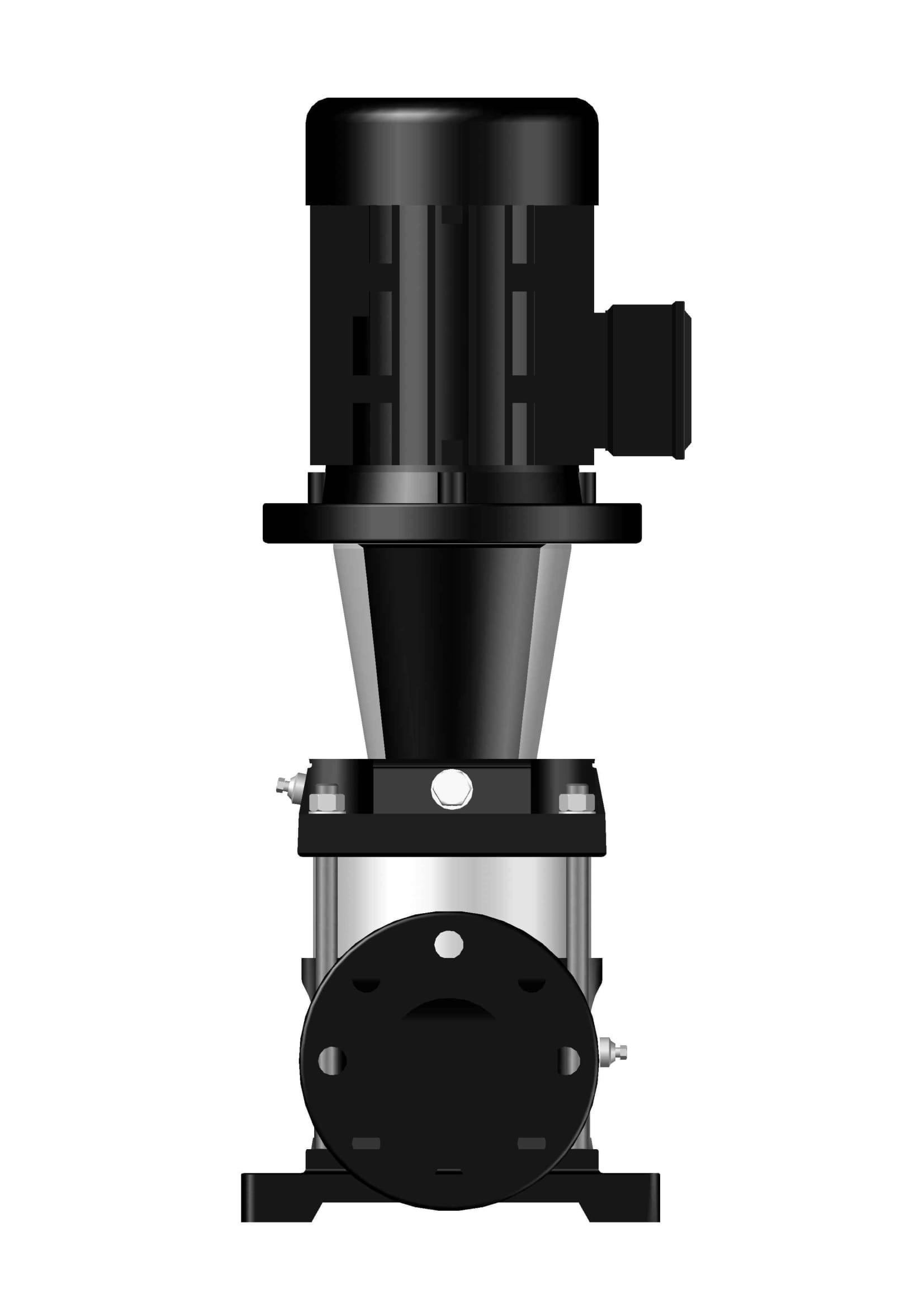 BV 64-01-01