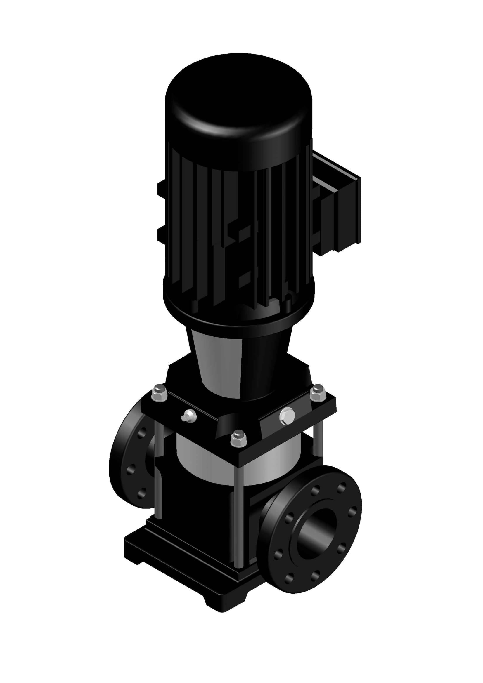 BV 64-01