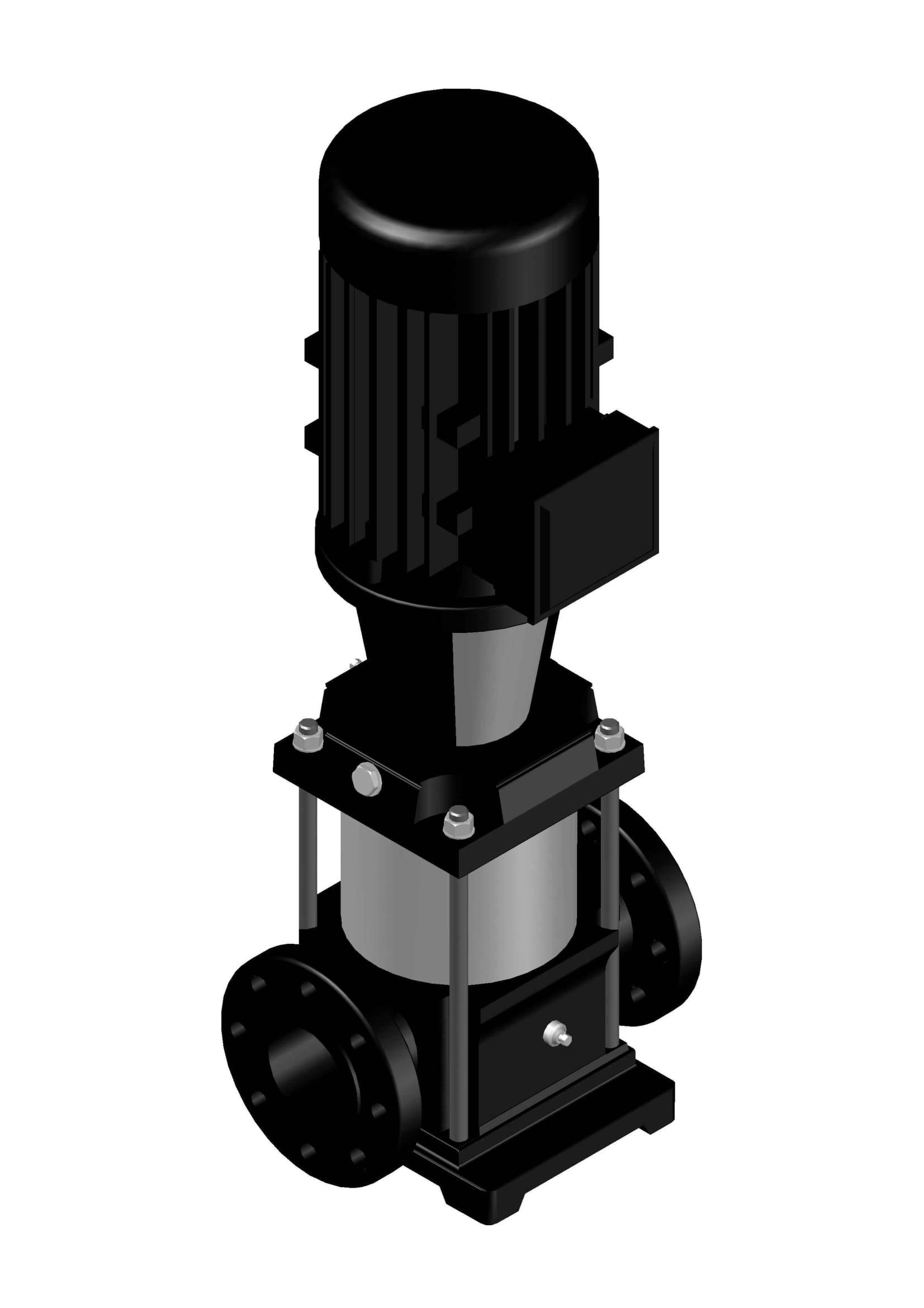 BV 64-02-02