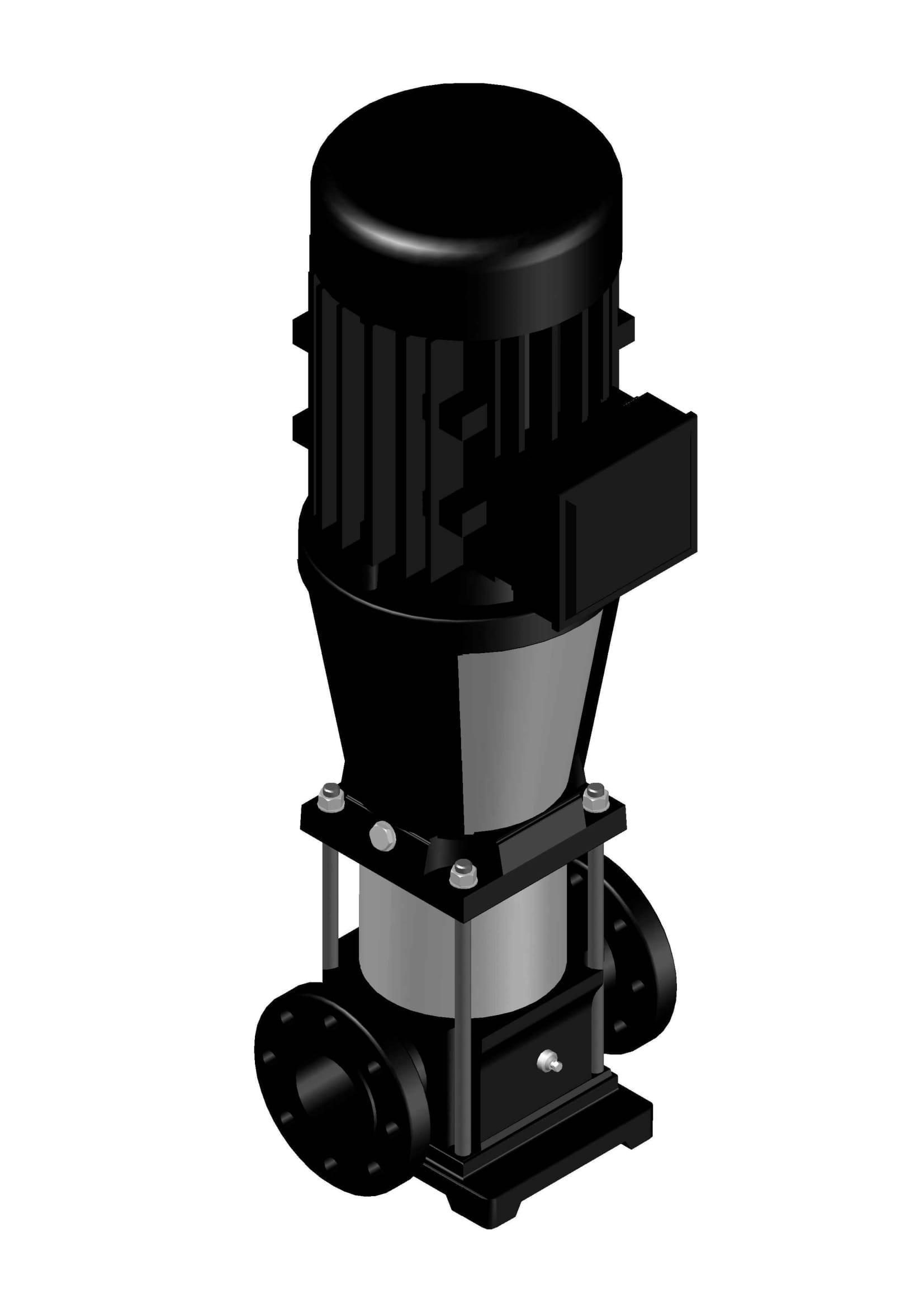 BV 64-02-01