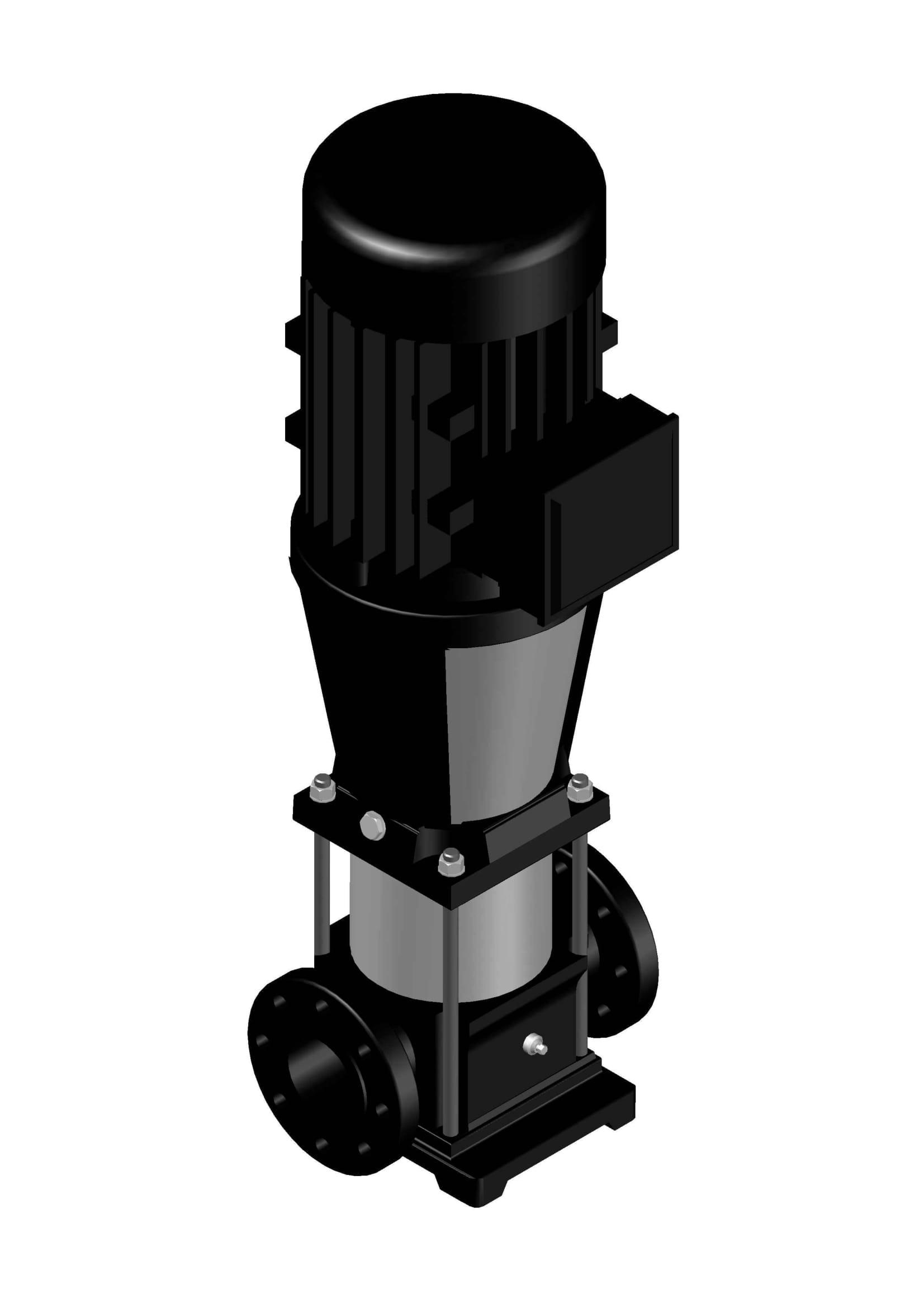 BV 64-02