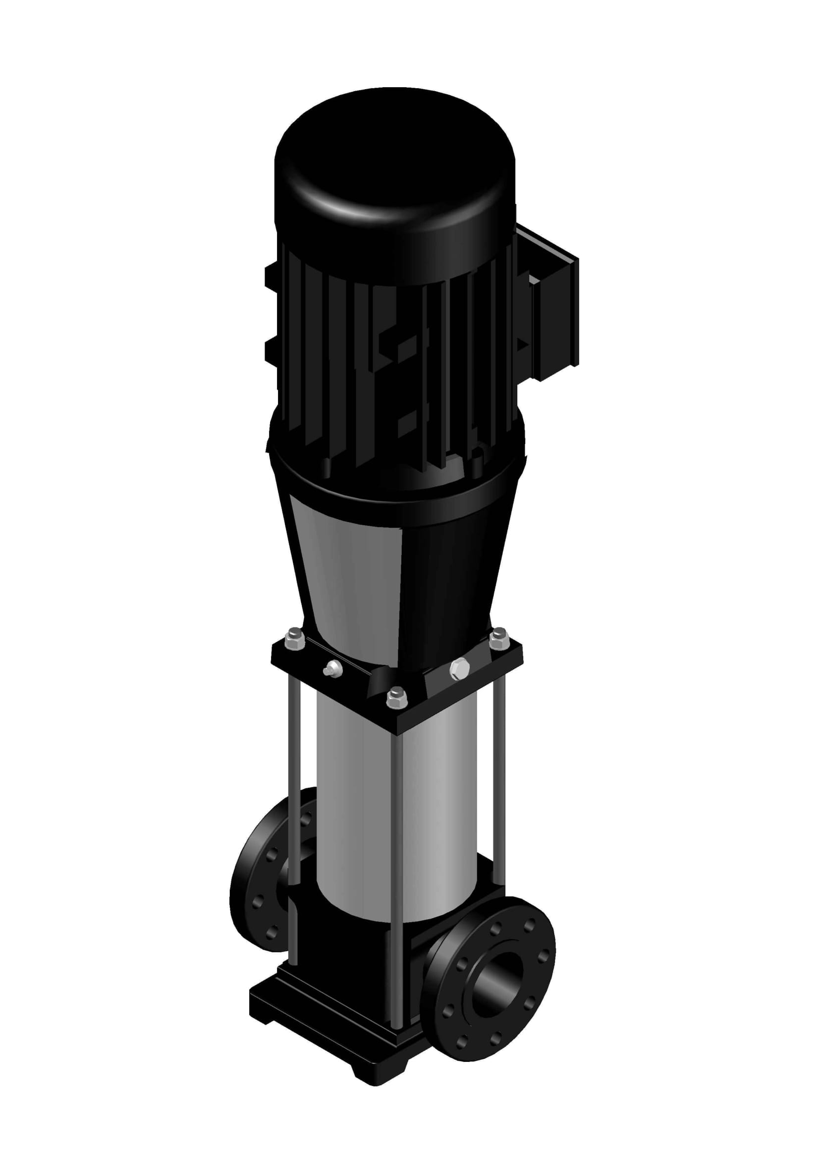BV 64-03-02