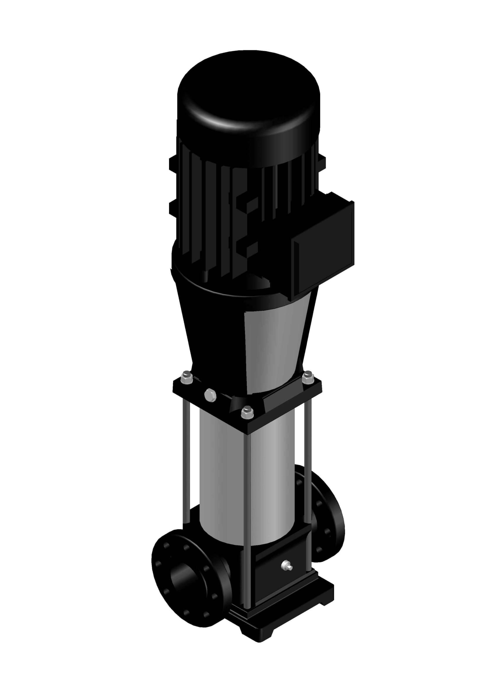 BV 64-03-01