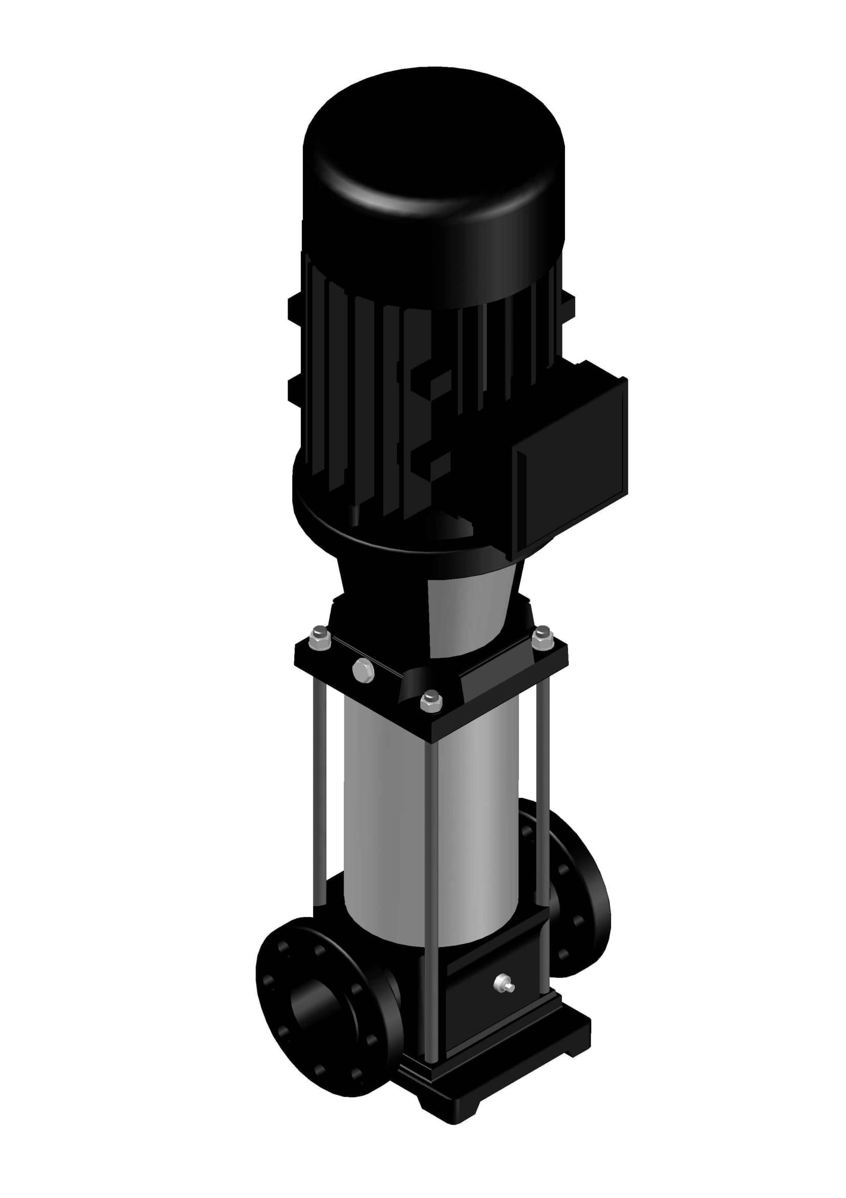 BV 64-03