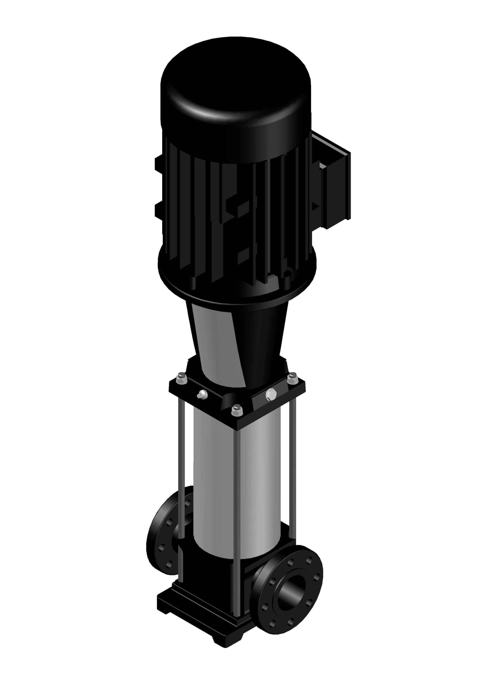 BV 64-04