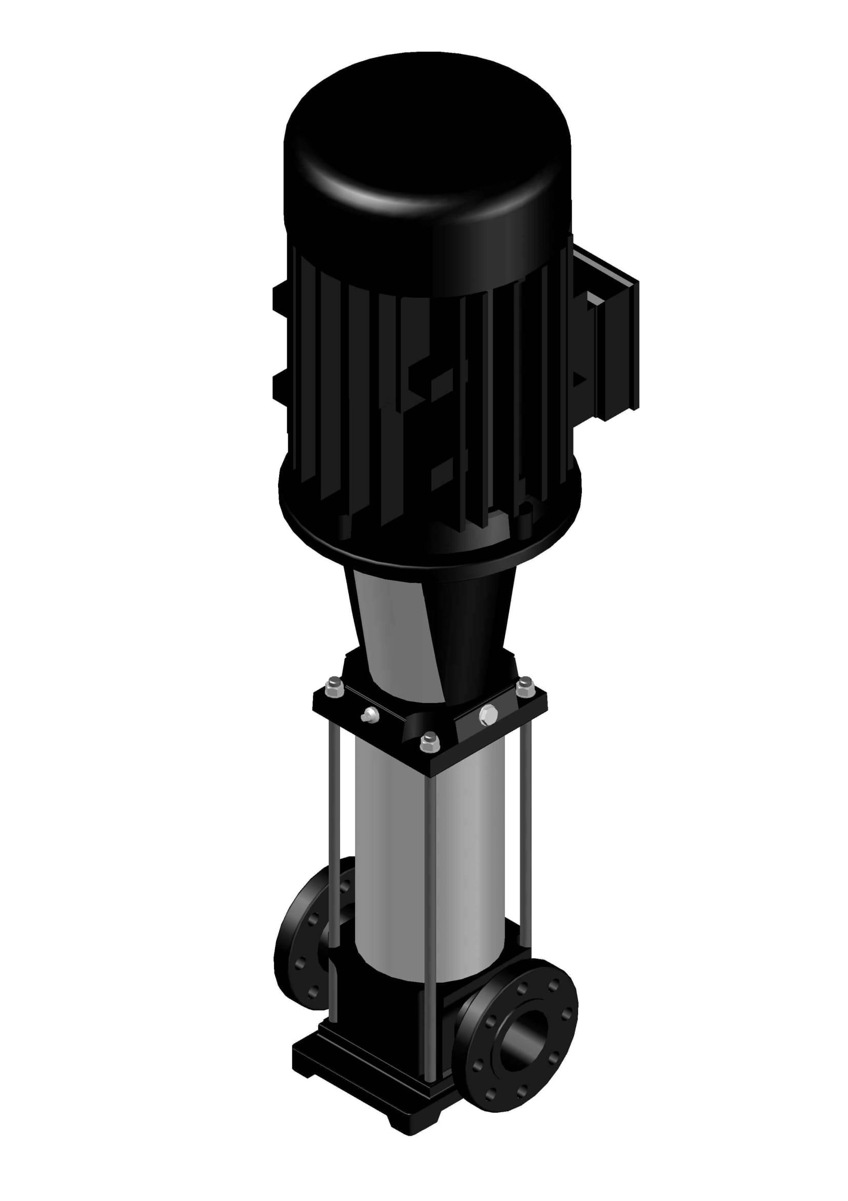 BV 64-05-02