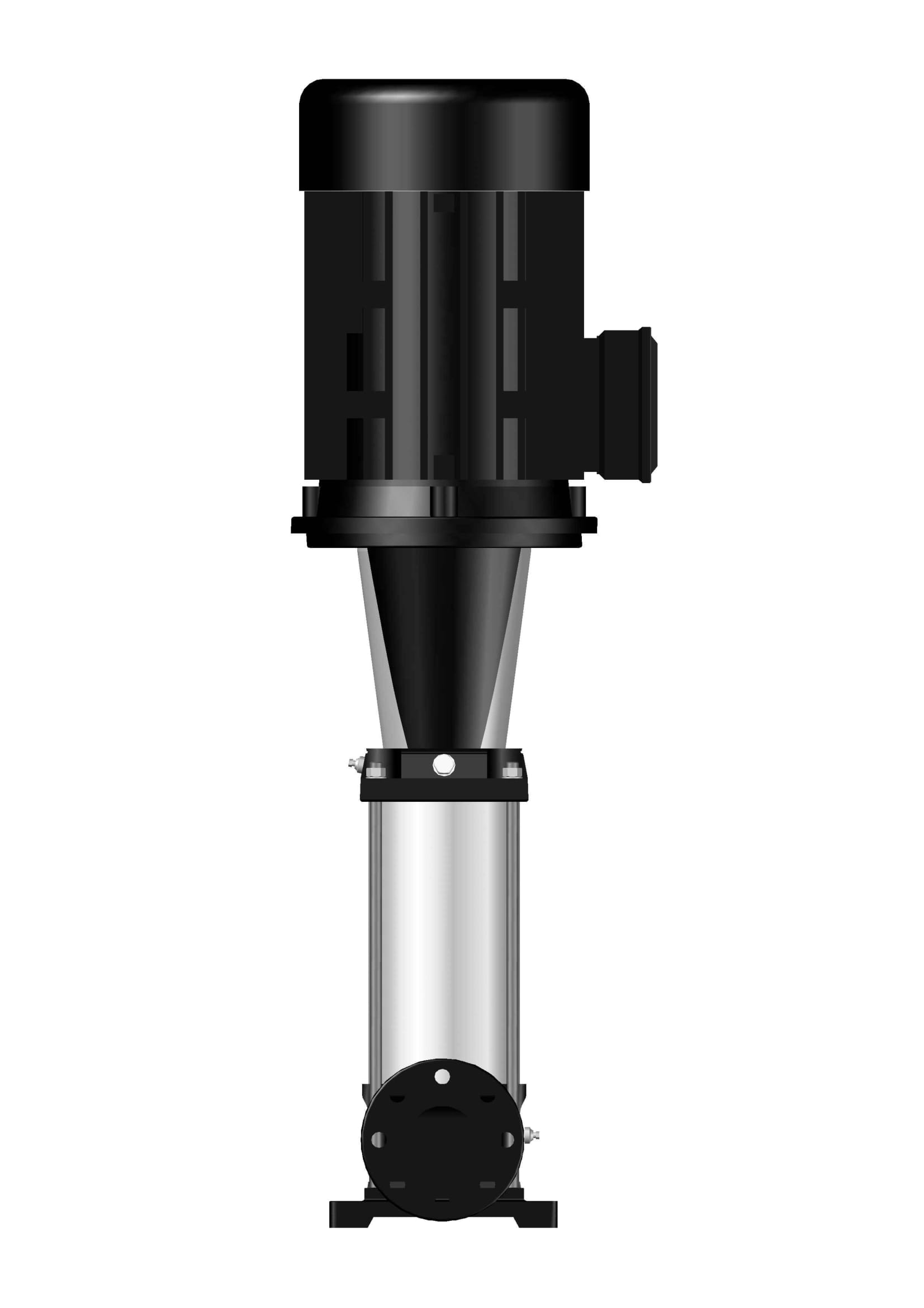 BV 64-05-01