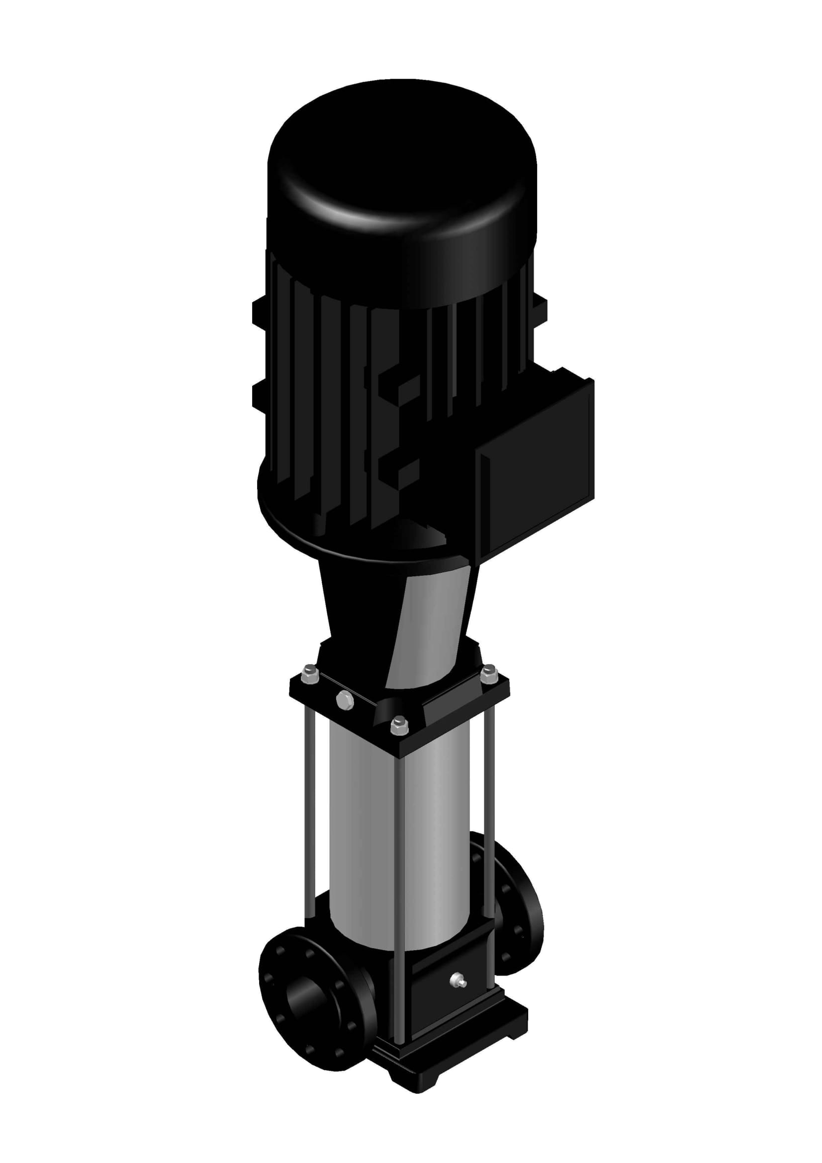 BV 64-05