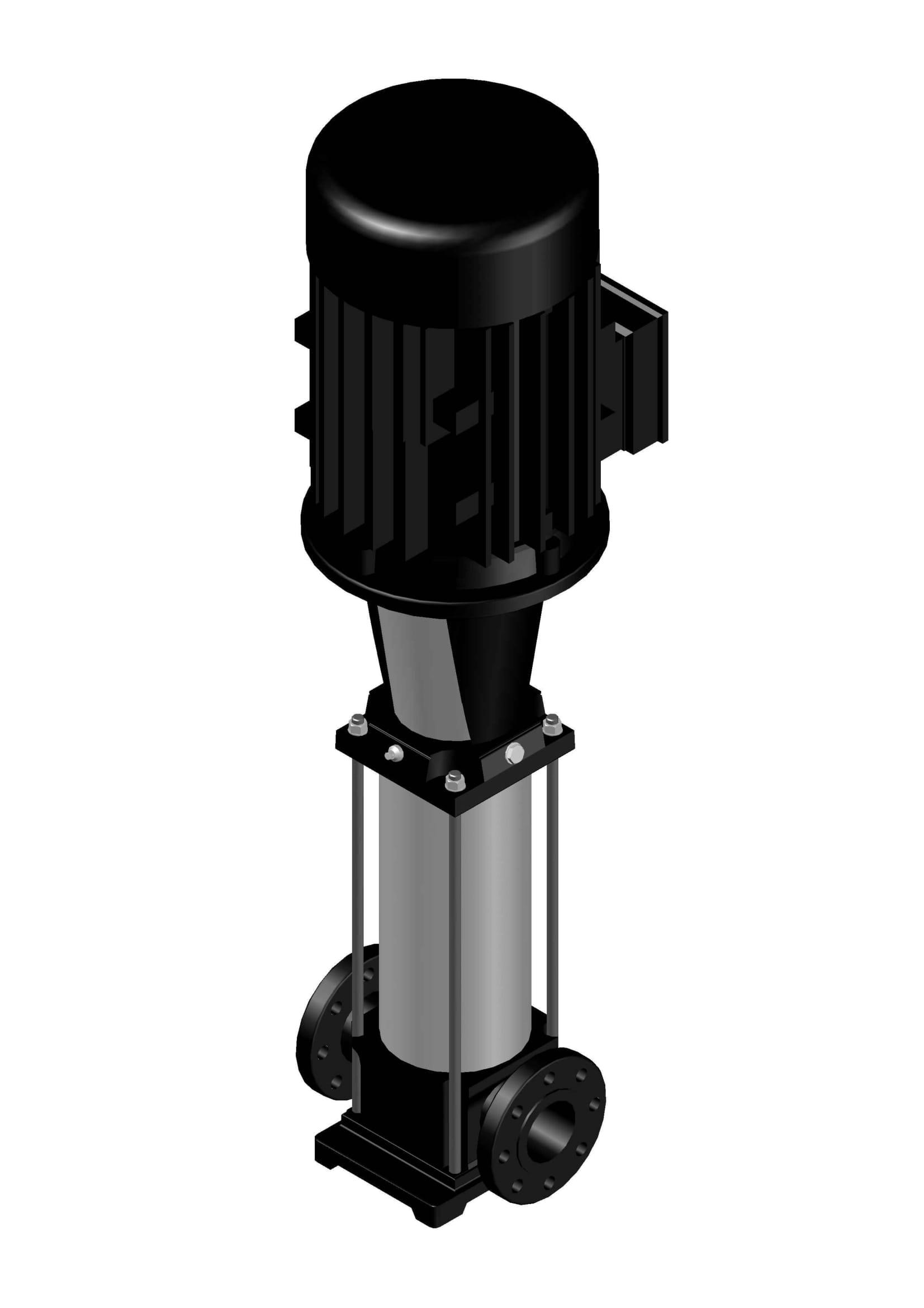 BV 64-06-02